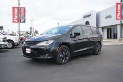 2019_Chrysler_Pacifica_Touring Plus_  TX