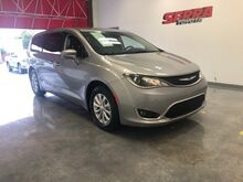 2019_Chrysler_Pacifica_Touring Plus_ Central and North AL