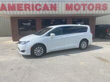 2019_Chrysler_Pacifica_Touring Plus_ Brownsville TN