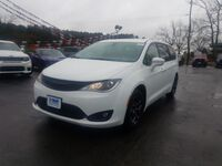 Chrysler Pacifica Touring Plus 2019