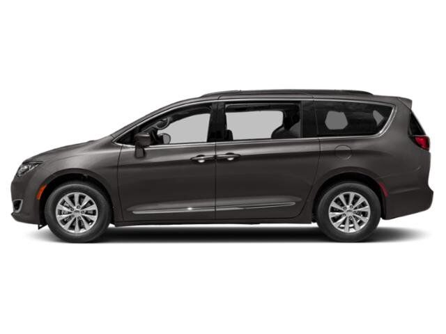 2019 Chrysler Pacifica Touring Plus Coatesville PA