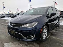 2019_Chrysler_Pacifica_Touring Plus_ Milwaukee and Slinger WI
