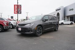 2019_Chrysler_Pacifica_Touring Plus_ Rio Grande City TX