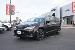 2019_Chrysler_Pacifica_Touring Plus_ Weslaco TX