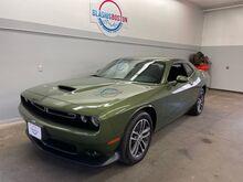 2019_Dodge_Challenger_GT_ Holliston MA