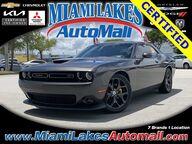 2019 Dodge Challenger GT Miami Lakes FL