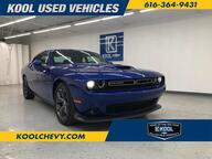 2019 Dodge Challenger R/T Grand Rapids MI