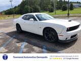 2019 Dodge Challenger R/T Plus Demopolis AL