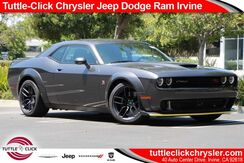 2019_Dodge_Challenger_R/T Scat Pack Widebody_ Irvine CA