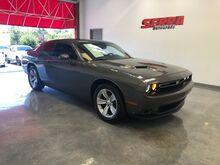 2019_Dodge_Challenger_SXT_ Central and North AL