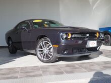 2019_Dodge_Challenger_SXT_ Epping NH