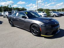 2019_Dodge_Charger_GT_  FL