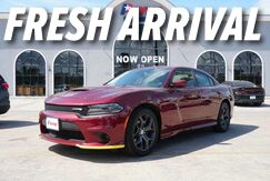 2019_Dodge_Charger_GT_  TX