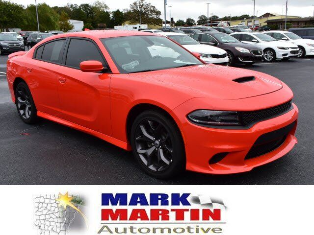 2019 Dodge Charger GT Batesville AR
