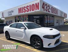 2019_Dodge_Charger_GT_ Harlingen TX