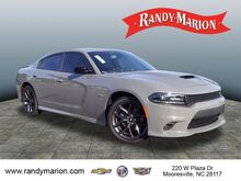 2019_Dodge_Charger_GT_ Hickory NC