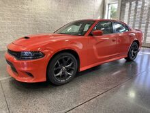 2019_Dodge_Charger_GT_ Little Rock AR