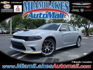 2019 Dodge Charger GT Miami Lakes FL