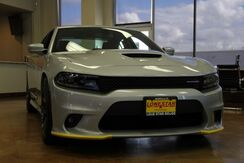 2019_Dodge_Charger_GT_ Mineola TX