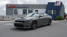 2019_Dodge_Charger_GT_ Mission TX