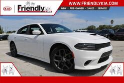 2019_Dodge_Charger_GT_ New Port Richey FL