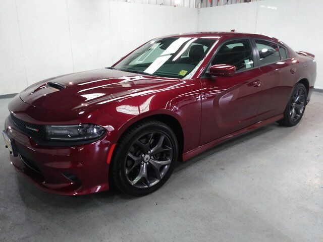 2019 Dodge Charger GT Oroville CA