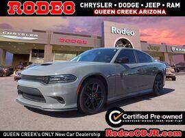 2019_Dodge_Charger_GT_ Phoenix AZ