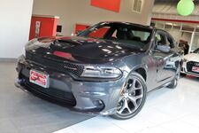 2019 Dodge Charger GT Quick Order Package 1 Owner