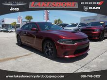 2019_Dodge_Charger_GT RWD_ Slidell LA
