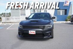 2019_Dodge_Charger_GT_ Rio Grande City TX