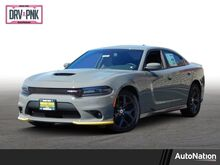 2019_Dodge_Charger_GT_ Roseville CA