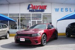 2019_Dodge_Charger_GT_ Weslaco TX