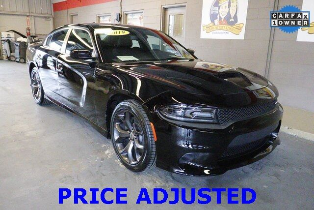 2019 Dodge Charger GT Winter Haven FL