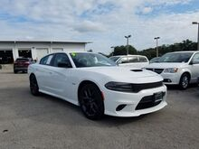 2019_Dodge_Charger_R/T_  FL