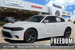 2019_Dodge_Charger_R/T_ Delray Beach FL