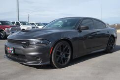 2019_Dodge_Charger_R/T_ Wichita Falls TX