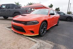 2019_Dodge_Charger_R/T_  TX