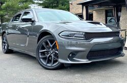 2019_Dodge_Charger_R/T_ Georgetown KY