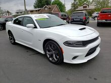 2019_Dodge_Charger_R/T_ Hamburg PA