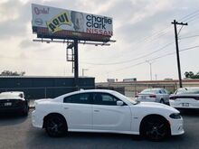 2019_Dodge_Charger_R/T_ Harlingen TX