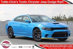 2019_Dodge_Charger_R/T_ Irvine CA