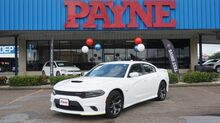 2019_Dodge_Charger_R/T_ Mission TX