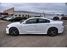 2019_Dodge_Charger_R/T_ Pampa TX