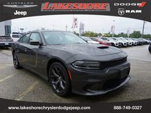 2019_Dodge_Charger_R/T RWD_ Slidell LA