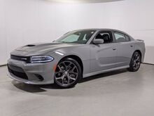 2019_Dodge_Charger_R/T_ Raleigh NC