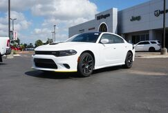 2019_Dodge_Charger_R/T_ Rio Grande City TX
