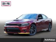 2019_Dodge_Charger_R/T_ Roseville CA