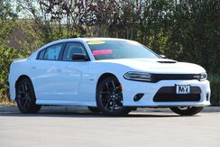 2019_Dodge_Charger_R/T_ Salinas CA
