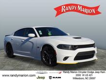 2019_Dodge_Charger_R/T Scat Pack_  NC