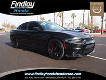 2019_Dodge_Charger_R/T Scat Pack_ Henderson NV
